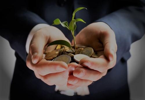 想节省您的公司和清理公司债务, 公司安排的契据可能是您的解决方案来实现它